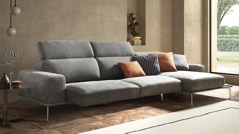 divano villeneuve