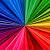 Vari colori