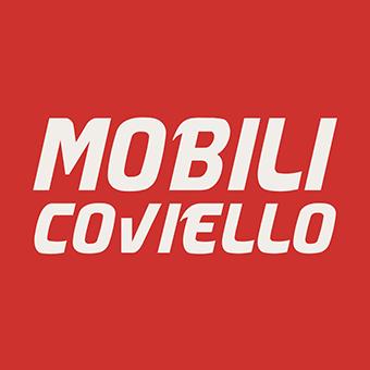 Centro Arredamenti - Mobili Coviello