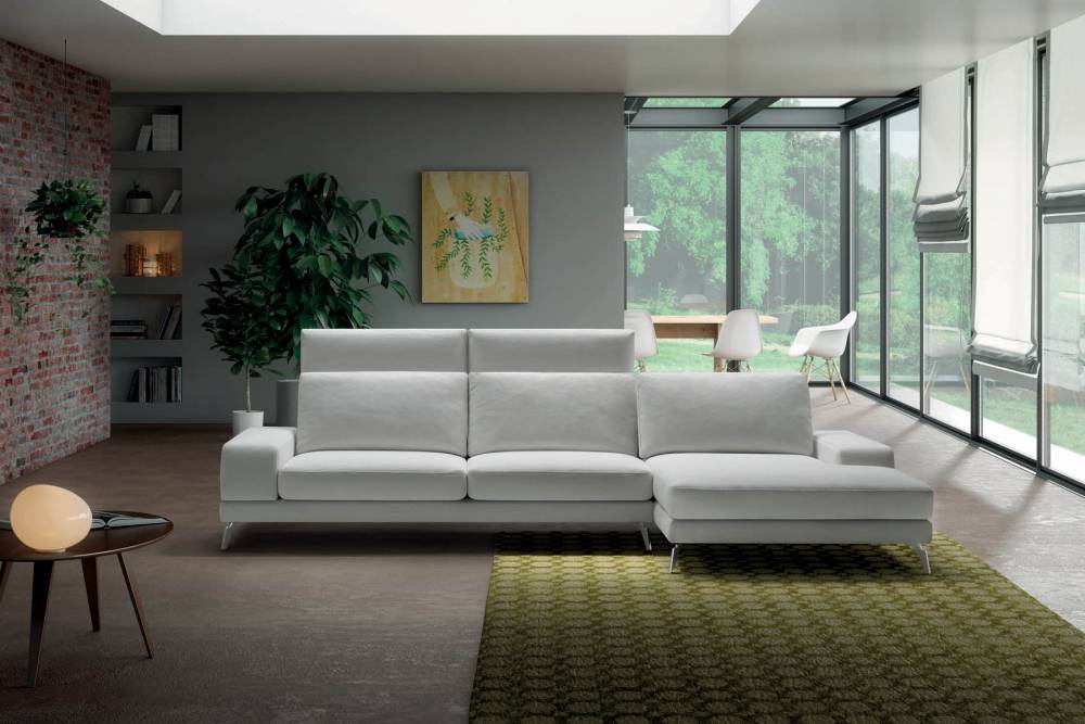 acquisto divano