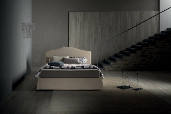 Letto Lovely