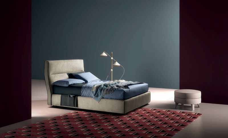 Letto Wing