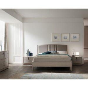 camera da letto flor