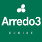 arredo3-85x85